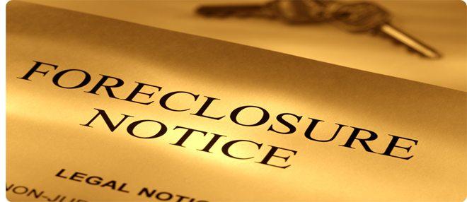 foreclosure defense jordan schwartz