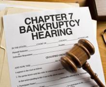 jordanschwartz-bankruptcy